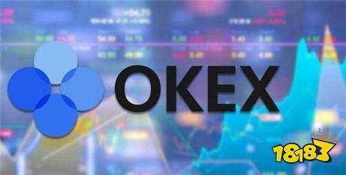 OKEx极速版ios端 OKEx欧易官方正版软件