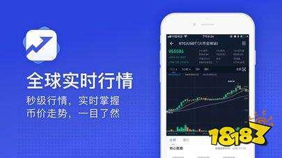 ftx国际虚拟货币交易所 全球热门的交易平台推荐