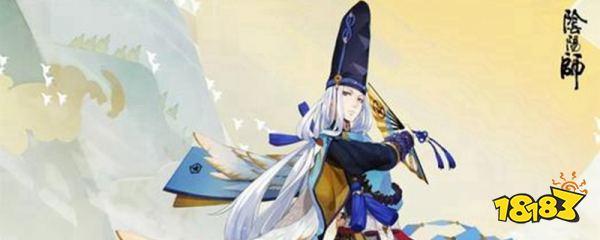 阴阳师10月13日体验服更新 夜行荒河活动来袭