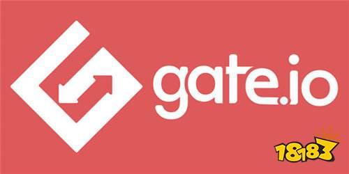 gateio交易软件免费注册 除了gateio软件还有什么交易平台