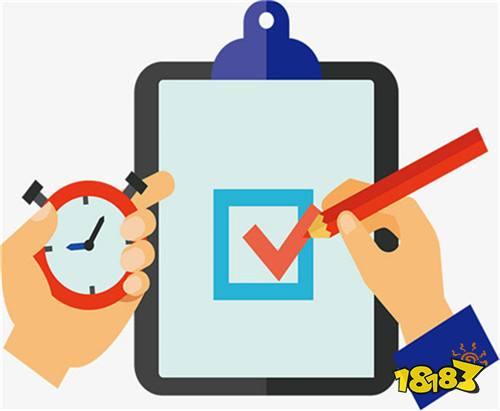 2022北京公务员考试缴费入口