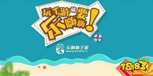 适合零氪金玩家的游戏app推荐 零氪金手游盒子十大排名