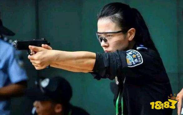 上海警察学员考试合格分数线是多少 2021上海警察学员考试分数线