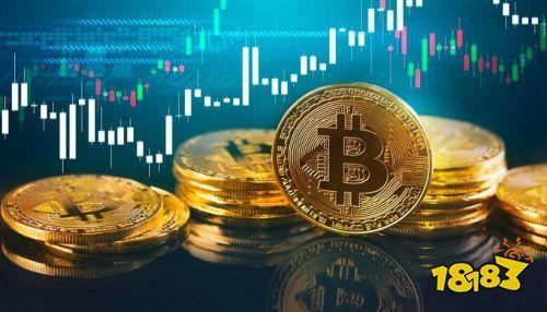 在哪里投资比特币比较好?