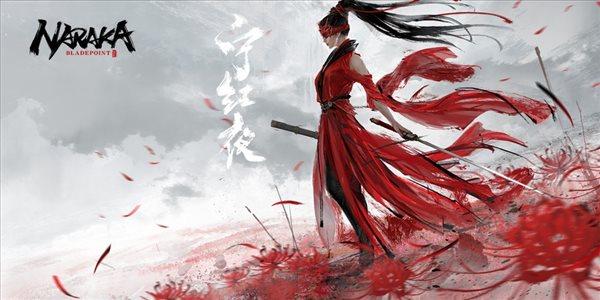 《永劫无间》10.14更新公告 新模式武道争锋现已开放