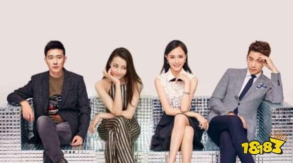 程序员那么可爱第三十集大结局剧情介绍:姜逸城向陆漓求婚