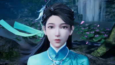 《仙剑奇侠传7》编剧发微博:希望聆听玩家意见