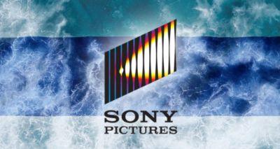 索尼影娱将出售旗下手游业务 主要为宾果与纸牌游戏